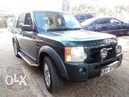 Range rover Discovery on sale
