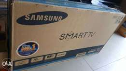 32 inch Samsung Smart Digital TV[free delivery]