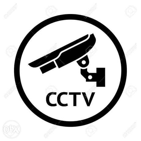 Looking- CCTV and network installions