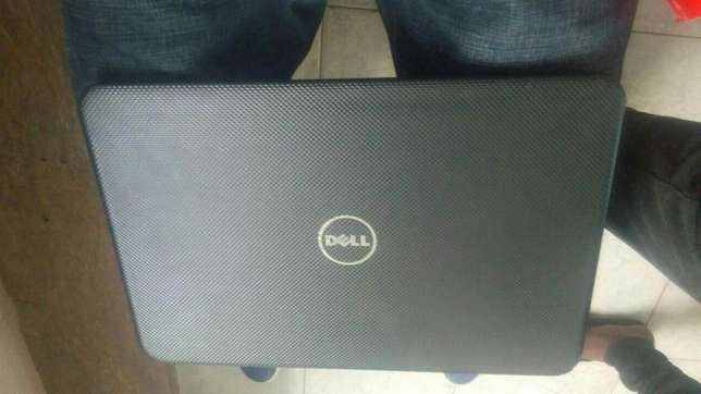 Core i3 Dell inspiron ,4GB/500GB for Ksh19500 Mombasa Island - image 2
