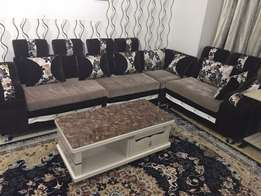 imported quality sofa sales