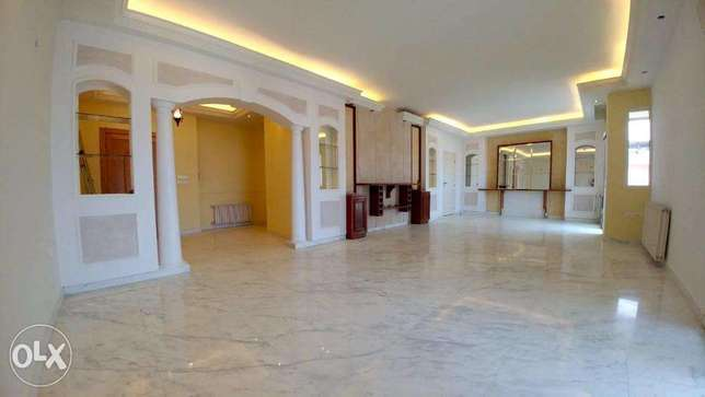 Ballouneh 250m2 - high end - decorated - panoramic view - بلونة -  1