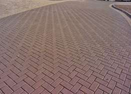 for all your tar and paving in yards garages and driveways