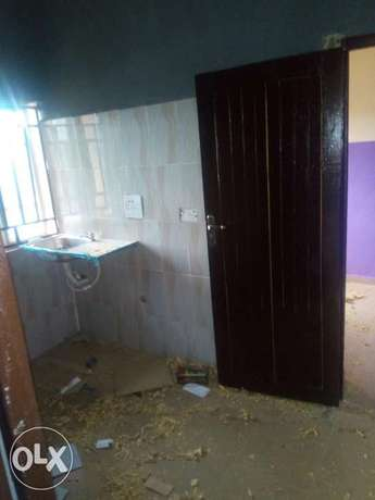 Newly Built 3bedroom flat at new heaven suit for Rent Enugu North - image 8