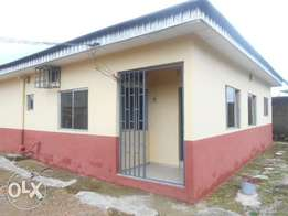 TO LET 3 Bedroom Bungalow