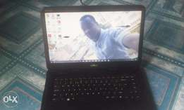 dell inspiron core i3