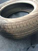 175/65/14 tyres