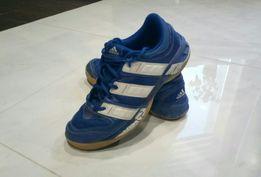 4ce46903 Кроссовки Adidas - Мужская обувь - OLX.ua
