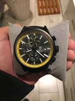 brand new limited edition Tag Heuer