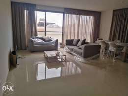 Furnished Apartment for Rent in Naccache, Metn