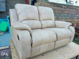Recliners sofas Experts now available in Kenya