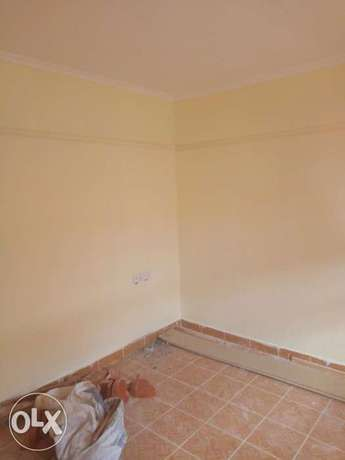 Betalife Commercial Agencies Two Bedrooms FOR SALE BARAKA Lanet area Tabuga - image 7