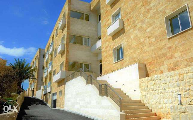 Apartment for sale 204 m2 in Koura