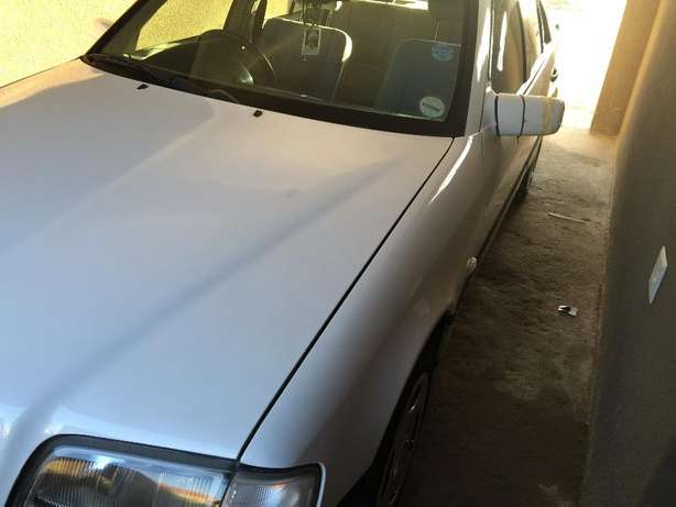 Mercedes Benz for sale Polokwane - image 2