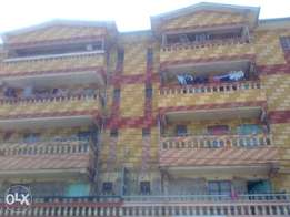 commercial house for sale in githurai 45m