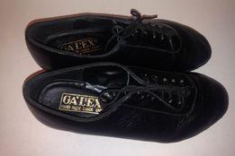 Туфлі - Чоловіче взуття - OLX.ua 6961888b0dd48
