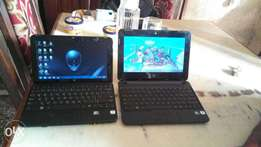 HP mini laptop for sale