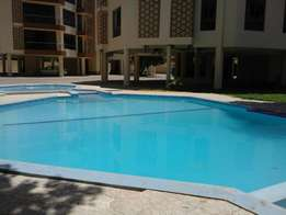 Breath-taking 3 Bedroom Apartment For Sale In Nyali With Beach Access