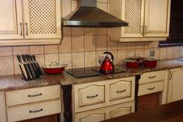 Snappy Chef Induction Appliances