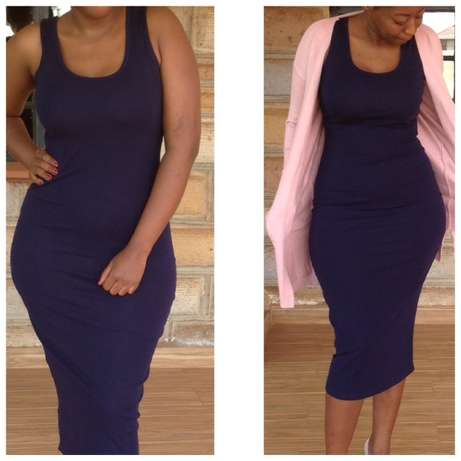 Quality sweaters & dresses Westlands - image 2
