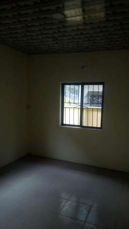 Newly renovated fully detached 3 bedroom bungalow for rent in Wuse 2 Wuse II - image 7