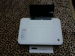Hp deskjet 1515 Printer 3 in 1