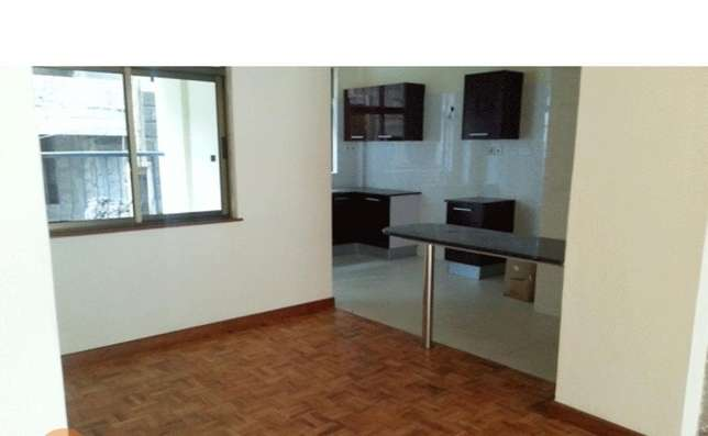 A magnificent 3 bed apartment with SQ for rent in Lavington Lavington - image 3