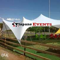 Tlapane Events