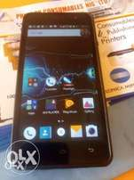 Very neat infinix hotnote for sale