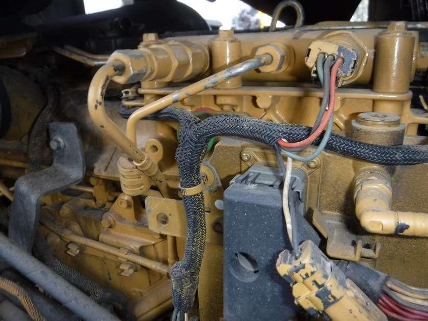 Caterpillar CS76 - 2012 - image 35