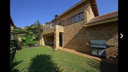 Townhouse for sale westrand