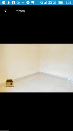 Spacious one Bedroom for Rent Eldoret East - image 2