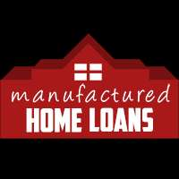 Are you being declined anytime you apply for home loan?