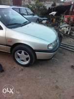 Clean Nissan Primera for sale at a cheap price