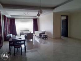 Kololo apartment for rent at $3,000