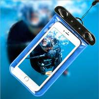 Phone Waterproof Pouch