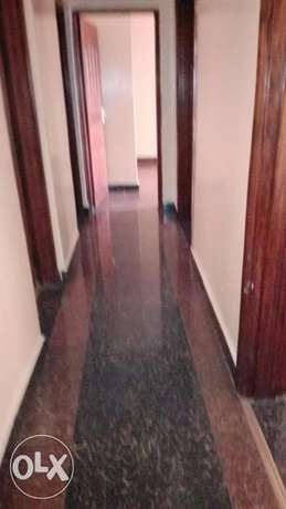 Comfort consult, 3brs apartment with excellent finishes and very save Lavington - image 5
