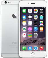New Apple iPhone 6 Plus - 64GB, 4G LTE,Free Glass Protector