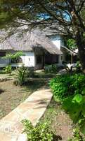 Diani Banda Cottages