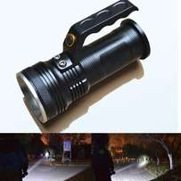 LED Torch Light Portable Lamp 88000W