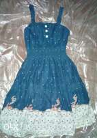 Pretty dresses for sale at an affordable price