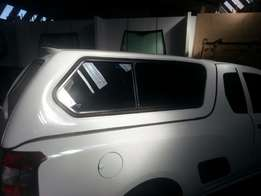 Canopies for Corsa / ford rocam (Beekman ) For Sale