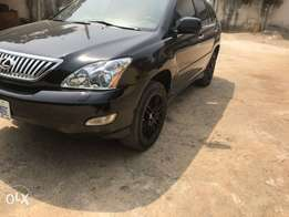 Rx330 for sale clean