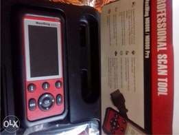 Autel MaxiDiag MD808 Pro automobile diagnostic tool