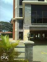 Comfort consult ; executive 1,500 sqm2 commercial office and secure.