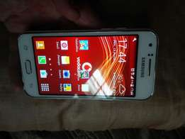 Samsung j1 for R1400