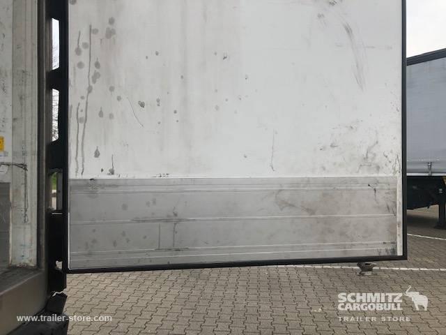 Schmitz Cargobull Vries Standard - 2015 - image 9