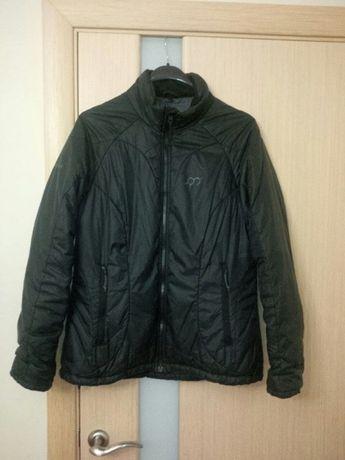 207d12e589b Technicals демисезонная женская куртка  360 грн. - Женская одежда ...
