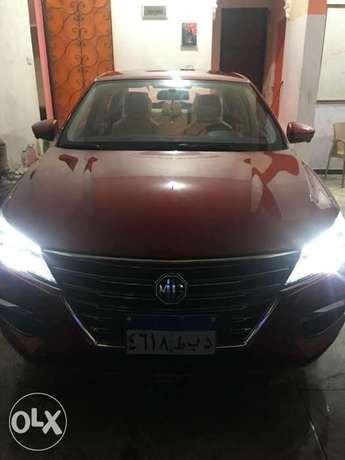 mg5 for sale