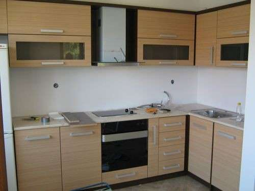 Limpopo fitted wadrobes and kitchens Central - image 3